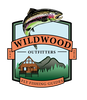 Wildwood Outfitters- Fly Fishing Guides in Pennsylvania